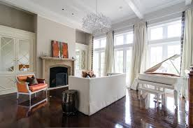 High Ceiling Curtains by High Ceiling Living Room Curtains Curtains Oyster Window