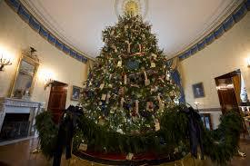 miami christmas trees christmas lights decoration