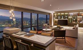 Upgrade Home Design Studio by Asia U0027s Most Beautiful And Exciting Hotels Celebrated At Ahead