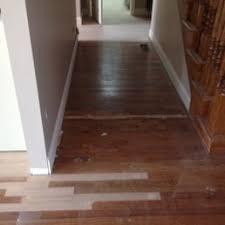 r j s flooring 11 photos flooring 2432 kessler rd ne