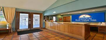 Comfort Inn Columbus Tx Americas Best Value Inn Columbus Hotel Tx Hotels In Columbus Texas