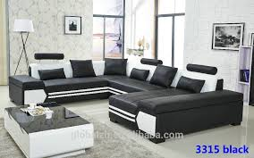 Cheapest Sofa Set Online Buy Sofa From China Buy Sofa From China Suppliers And