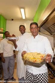 la cuisine des chefs our chefs picture of cuisine ruislip tripadvisor