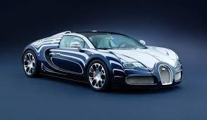 2011 bugatti veyron grand sport l u0027or blanc sport cars and