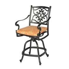 deluxe counter height outdoor stools counter stools galleries