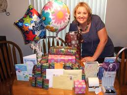 57 most ideal birthday gift ideas for mom birthday inspire