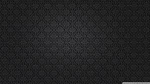 white pattern wallpaper hd black and white pattern 4k hd desktop wallpaper for 4k ultra hd