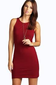 boohoo clothing 40 best boohoo images on boohoo dress collection and