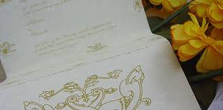 wedding wishes sinhala sri lankan wedding invitations wedding invitations greet flickr