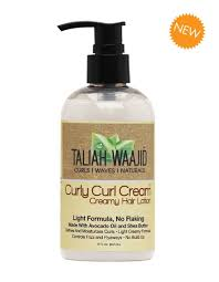 Jamaican Skin Care Products Taliah Waajid Natural Hair Care Products