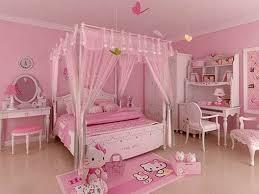 Hello Kitty Bedroom Set Twin Hello Kitty Bedroom Set Rooms To Go Decor O Wall Stickers Living