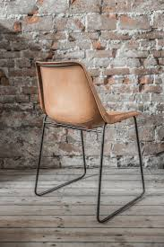 Folding Chair Leather 111 Best Chairs Stools U0026 Benches Images On Pinterest Stools