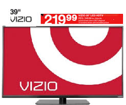 vizio tv black friday vizio 39inch class 1080p 60hz full array led tv black d390 b0