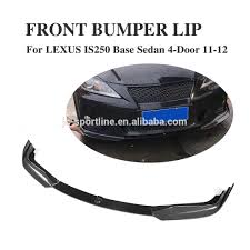 lexus is 250 jdm lexus is250 bumper lexus is250 bumper suppliers and manufacturers