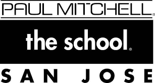 makeup school san jose paul mitchell the school san jose ca overview