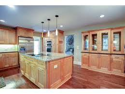Floor Decor Arlington Heights Il by 100 Floor And Decor Morrow Ga Inspirations Floors And