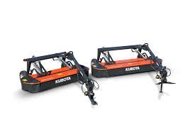 kubota parts agriculture u0026 construction equipment