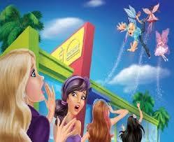 barbie movies images barbie fairy secret pictures