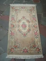Oriental Rug Liquidators Rugs Green Wool Aubusson Carpet Bed U0026 Breakfast Decor
