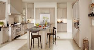 modele de cuisine provencale aménagement de cuisines sur mesure à bordeaux atelier reinke
