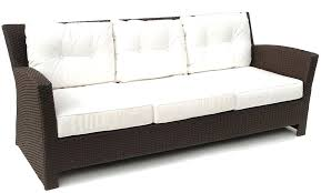 Replacement Cushions For Better Homes And Gardens Patio Furniture Better Homes And Garden Patio Cushions Replacement Patio Cushions