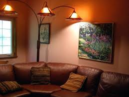 Avian Sun Floor Lamp by Grey Floor Lamp Ikea Tag Gray Floor Lamp