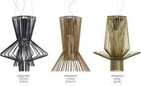 allegretto suspension lamps hivemodern com