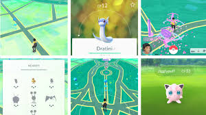 pokemon go complete guide tips tricks cheats u2014 quartz