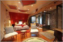 chambre la journ e simplement chambre à la journée style 94418 chambre idées