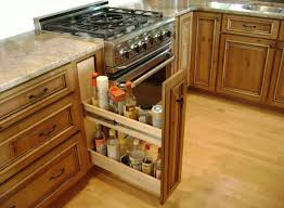Most Popular Kitchen Cabinets by Kitchen Cabinet Storage Ideas The 15 Most Popular Kitchen Storage