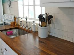 kitchen kitchen decoration ideas interior perfect white wooden full size of kitchen kitchen decoration ideas interior perfect white wooden cabinet oak counter top