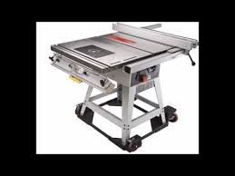Bench Dog Router Table Review Best Professional Router Table Reviews 2016 Youtube