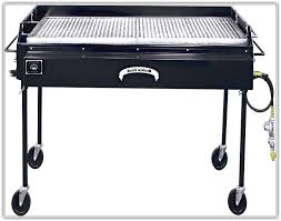 Top Gas Grills Flat Top Gas Grill Home Design Ideas