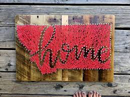 453 best inspiring string art projects on pinterest images on