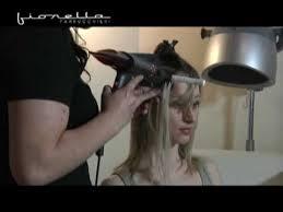 laser hair extensions extension laser lombardia antonelli
