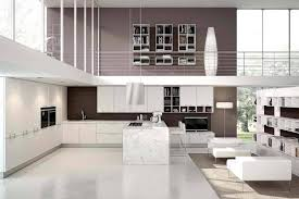 kitchen modern kitchen showrooms space kitchen ultra modern