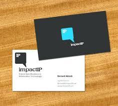 mesmerizing create e business card standard size modern electronic