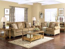 expensive living room sets 10 ideas of making cheap living room furniture look expensive