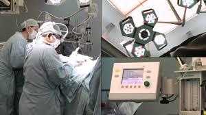 home theater system delhi ncr best hospital management in faridabad delhi ncr asian hospital