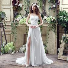 wedding dresses country country style lace wedding dresses that