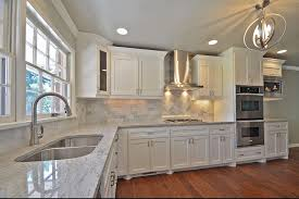 white kitchen cabinets with river white granite white granite kitchen countertops ideas projects