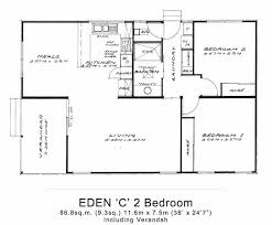 small 2 bedroom cabin plans great photo of 30 inspiring container houses container shipping