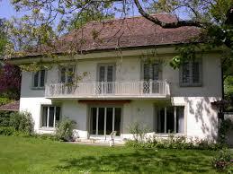 Immobilienwelt Haus Kaufen Wohnzimmerz Haus Oder Eigentumswohnung Kaufen With Berlin