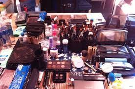 makeup artist tools tools of the trade with daniel martin makeup