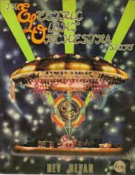 the electric light orchestra electric light orchestra story by bev bevan