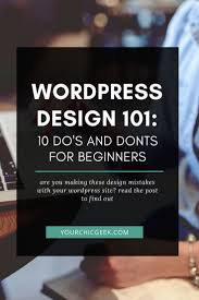 80 best web design images on pinterest web development website