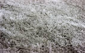 tappeto a pelo lungo come pulire i tappeti a pelo lungo i consigli per non sbagliare