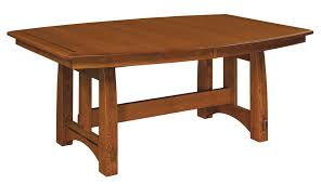 dining room cherry dining table with casual dining sets also