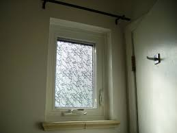 mobile home window replacement bathroom window replacement