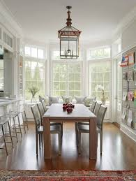 424 best dining rooms images on pinterest dining room design